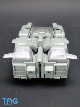 [Maketoys] Produit Tiers - Jouets MTRM - aka Headmasters et Targetmasters - Page 3 BuEgBX1p