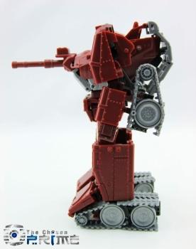 [BadCube] Produit Tiers - Minibots MP - Gamme OTS - Page 3 6YjdZn52