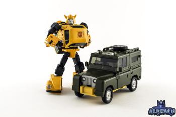 [BadCube] Produit Tiers - Minibots MP - Gamme OTS - Page 2 85pjCNpw