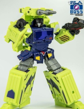 [Toyworld] Produit Tiers - Jouet TW-C Constructor aka Devastator/Dévastateur (Version vert G1 et jaune G2) - Page 4 2fqr2bOt