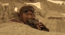 Tajemnica Syriusza: Polowanie / Screamers: The Hunting (2009) PL.720p.HDRip.XViD.AC3-J25 | Lektor PL +x264 +RMVB