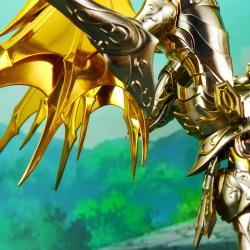 [Imagens] Saga de Gêmeos Soul of Gold RNBVhLDs