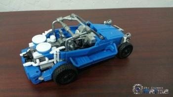 [X-Transbots] Produit Tiers - Minibots MP - Gamme MM - Page 4 T7UoaKv2