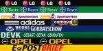 Download Bundesliga Adboards vol. 1 2013-14 by alex85k