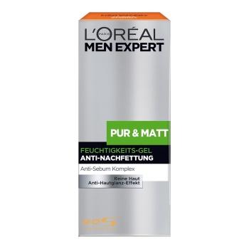 cosmetica-masculina-hombres-gel-piel-mate-hidratante