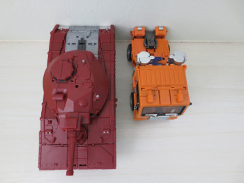 [BadCube] Produit Tiers - Minibots MP - Gamme OTS - Page 4 KgAZv7WZ