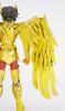 Sagittarius Seiya Gold Cloth AcbXPS0o