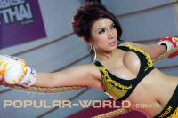 Roro Fitria Sexy - wartainfo.com