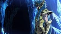 [Anime] Saint Seiya - Soul of Gold - Page 4 NWrwOlPb