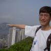 將軍石 2005 April 23 AdiXxgtZ