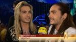 RTL Exclusiv - Weekend (12.05.12) AdlaP55x