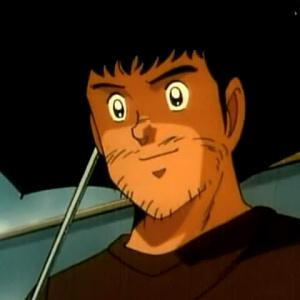 Captain Tsubasa J - Che Campioni Holly e Benji [Recensione Anime]