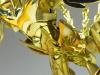 Phoenix Ikki God Cloth ~ Original Color Edition ~ AbwE6MZ0