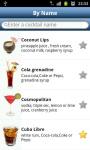 SOS Cocktail Pro Ricette v1.1.3 APK download @ http://www.aleandroid.com