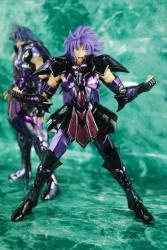 Gemini Saga Surplis EX JSGLFRJN