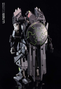 [Mastermind Creations] Produit Tiers - R-15 Jaegertron - aka Lockdown des BD IDW CIW3PnvT