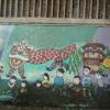 Hiking Tsuen Wan - 頁 2 GoS69GHM