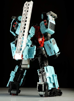 [MakeToys] Produit Tiers - Jouet MTCM-04 Guardia (aka Protectobots - Defensor/Defenso) - Page 3 Hs3xDvGG