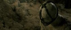 Dead Mine (2012) 720p.BluRay.x264.DTS-HDWinG
