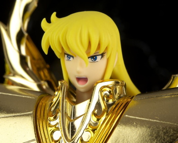 Galerie de la Vierge Soul of Gold (God Cloth) Ur2RqI00