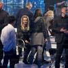 FOTOS: Deutschland Sucht den Superstar {GALAS} Adp6fS5d