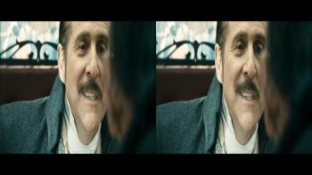 Tai Chi Hero (2012) 1080p.BluRay.3D.H-SBS.x264-HDS