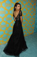 HBO's Post Golden Globe Awards Party (January 11) J9j2ByiJ