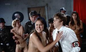 Kathy Williams, Maria Lease @ Love Camp 7 (US 1969) [HD 1080p] CQSWaSYk