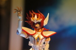 [SH Figuarts] Pegasus Koga (27 Décembre 2012) AcegnOaX