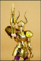 [Luglio 2013] Saint Cloth Myth EX Capricorn Shura - Pagina 10 Abw1A25Q