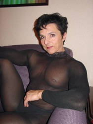 Mature Muscle Milfs 95