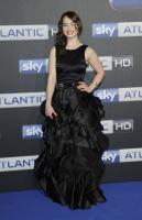 Эмилия Кларк, фото 56. Emilia Clarke Sky Atlantic HD Launch Party In Hamburg - May 23, 2012, foto 56