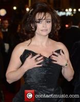 AVP Les Misérables, Londres - 5 décembre 2012 - Page 3 AccWOuu3