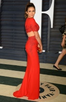 Vanity Fair Oscar Party (February 22) 1iGPUBsT