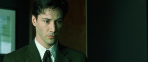 Matrix / The Matrix (1999) PL.720p.BRRip.XViD.AC3-J25 | Lektor PL