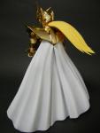 [Imagens] Saint Cloth Myth Ex - Shaka de Virgem. AbbpU3C0