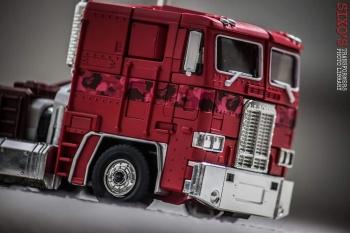 [Masterpiece] MP-10B | MP-10A | MP-10R | MP-10SG | MP-10K | MP-711 | MP-10G | MP-10 ASL ― Convoy (Optimus Prime/Optimus Primus) - Page 4 V2lCPMsY