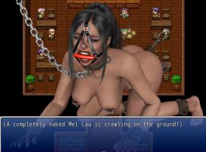 best sex rpg