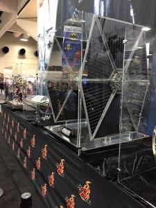 [Comentários] San Diego Comic Con 2015 51qVMq4v