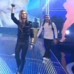[11.05.2013] 9º Live Show en Köln - La Gran Final Aco7I8Ky