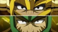 [Anime] Saint Seiya - Soul of Gold - Page 4 SpUUd2ZK