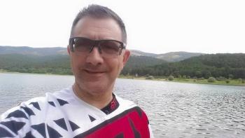 07/06/2015 - Propuestas tolais: Peregrinos-gr10-embalse la jarosa-gr10-la mina peregrinos-Salida Jarosa GBpAtGYn