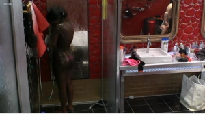Big Brother Denmark 2013 - Nude Collections Forum