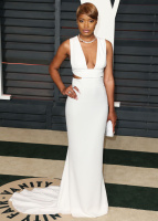 """Keke Palmer """"2015 Vanity Fair Oscar Party hosted by Graydon Carter at Wallis Annenberg Center for the Performing Arts in Beverly Hills"""" (22.02.2015) 21x 0GvKbGKe"""