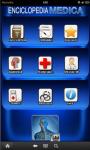Enciclopedia Medica v3.1 APK download @ http://www.aleandroid.com