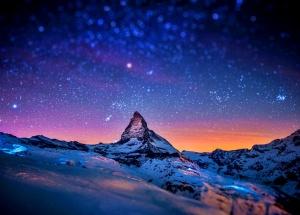 Matterhorn wallpapers