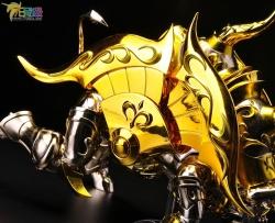 [Comentários] Saint Cloth Myth EX - Soul of Gold Aldebaran de Touro - Página 4 FtkWDJ8D