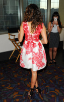 Los Angeles Film Festival - 'The Final Girls' Screening (June 16) EWDT3eTA