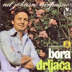 Bora Drljaca - Diskografija - Page 2 Z7FbOA82