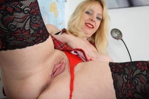 Sexy Mature women in Hardcore (XXX Nikolay Collection) 27.